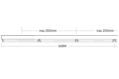 ig400-lb-cc-abstand-2