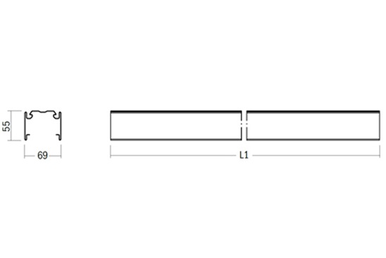 ig400-lb-measure-ts-2