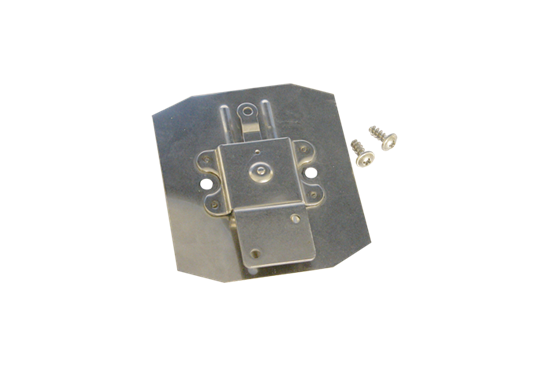 pp_series_43_mounting_plate