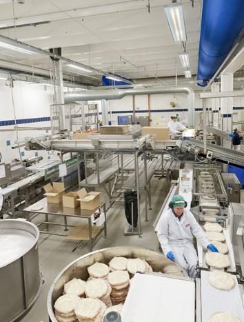 i35_food-industry_01