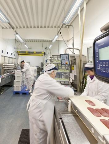 i35_food-industry_02