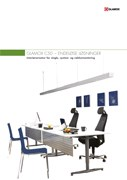 frontpage_c50-brochure-dk