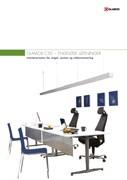frontpage_c50-brochure-no