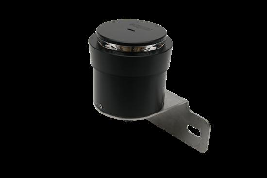 hl55-o-s-led-10cd-32cd_wall-bracket