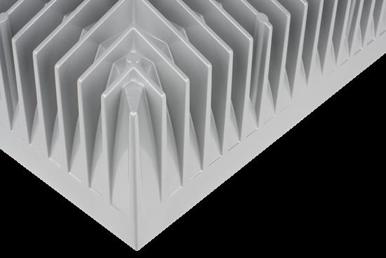 i80_cooling-ribs