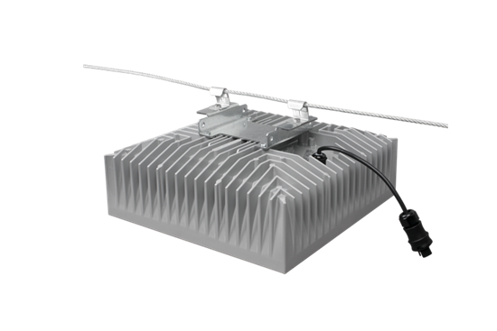 i80_bracket_horizontal-wire-2