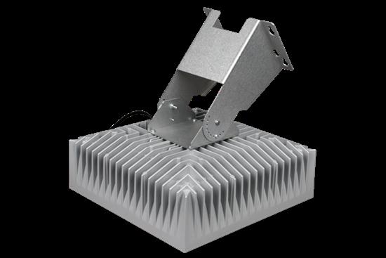 i80_revolvable-bracket