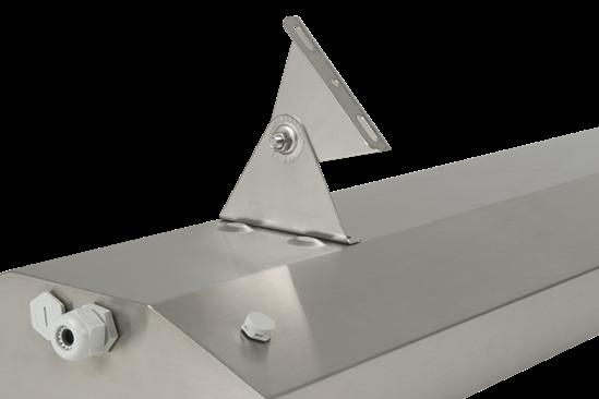 i35-turnable-bracket