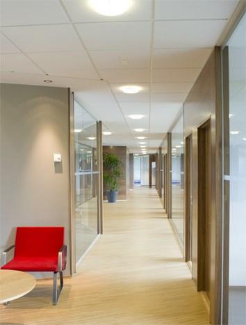 env_d70-corridor