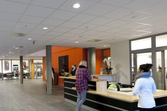env_d70-reception-school
