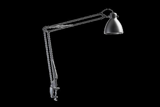 l-1_grey_clamp