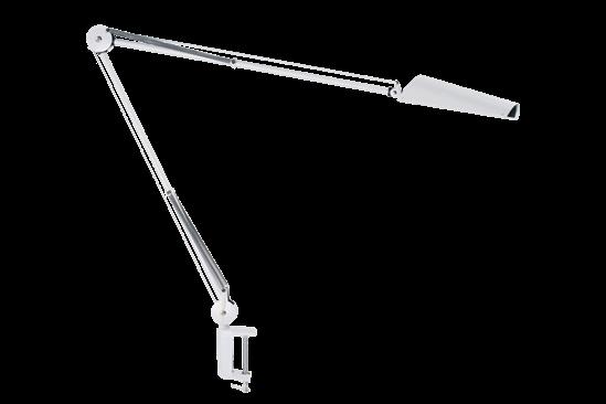 air_led_t80_white_clamp
