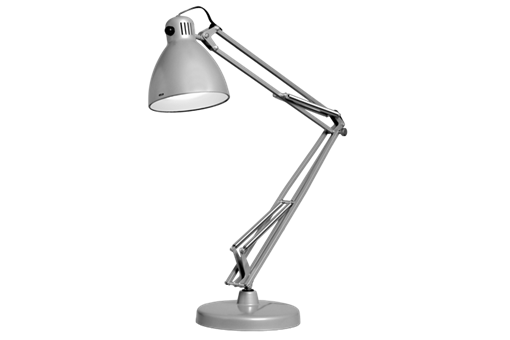 l-1_led_grey_base
