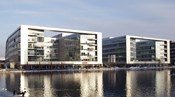 reference_h2-office-duisburg_04