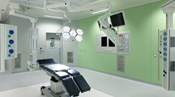 reference_craigavon-area-hospital_02
