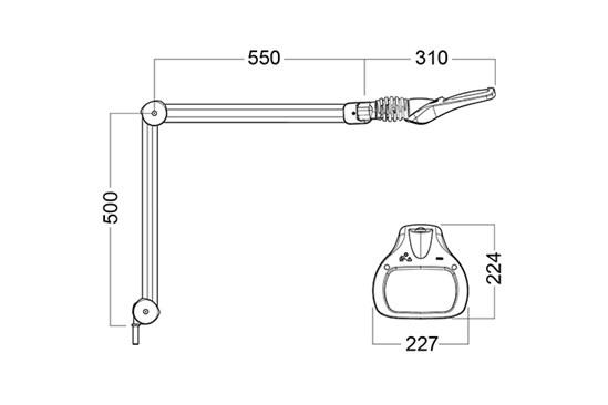wave-led_measurements