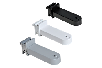 acc_ovelo-rail-bracket