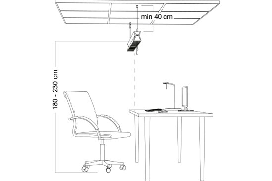c56-p_mounting-drawing_office