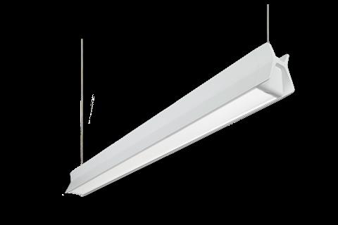 C56-P | C56-P LED