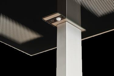 free-led_actilume-sensor