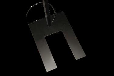 free_u-shaped-base-2013