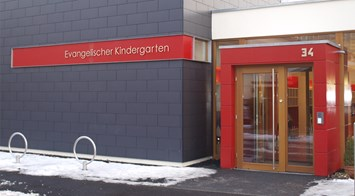frankfurt_we_evt_kindergarten_bilde5