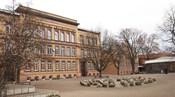 hannover_schiller_gymnasium_hameln_bilde1