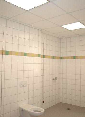 neubau_klinik_hildesheim_wc2_de