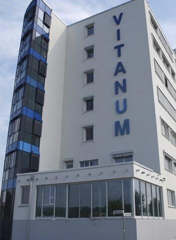 vitanum_outside_de