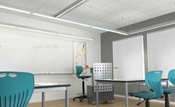 classroom_5