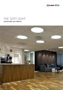 softlight_frontpage_gsx
