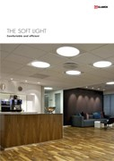 softlight_frontpage_ie