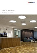 softlight_frontpage_uk
