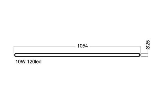 o65-1050