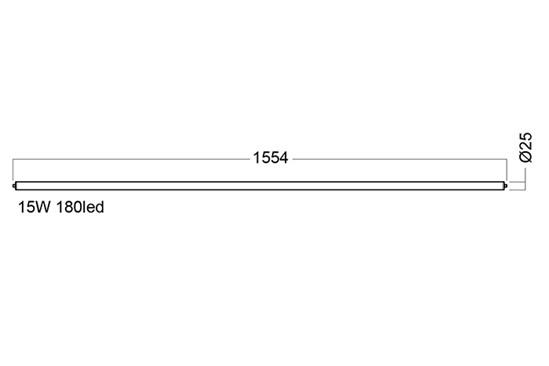o65-1550