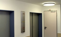 corridor_10