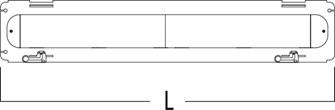 measurements_mir_kit_led