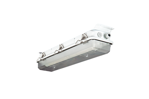 mir_LED_2500_IP66-67