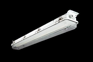 mir_LED_5000_IP66-67