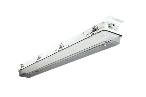 mir_LED_5000_IP66-67