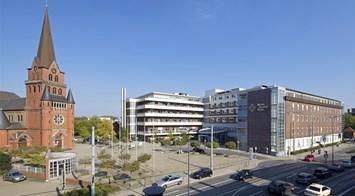 düsseldorf_marienhospital_witten_außenansicht-witten_marienhospital