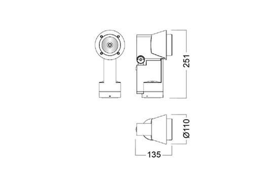 o81-110-led