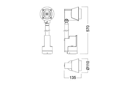 o81-110a-led