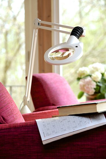 kfm_led_wh_low_vision_private_home