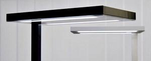 free-led-1676-550x224