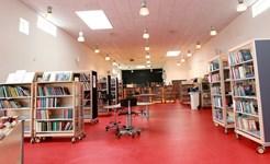 bogeskov_skolen
