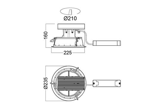 d20-r210-led gen2