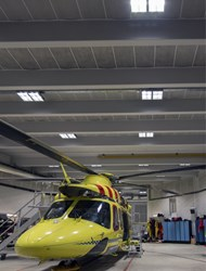 environment_i80_helicopter-hangard_03
