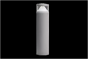 o35_led_600mm_aluminium