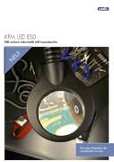frontpage_kfm_led_esd